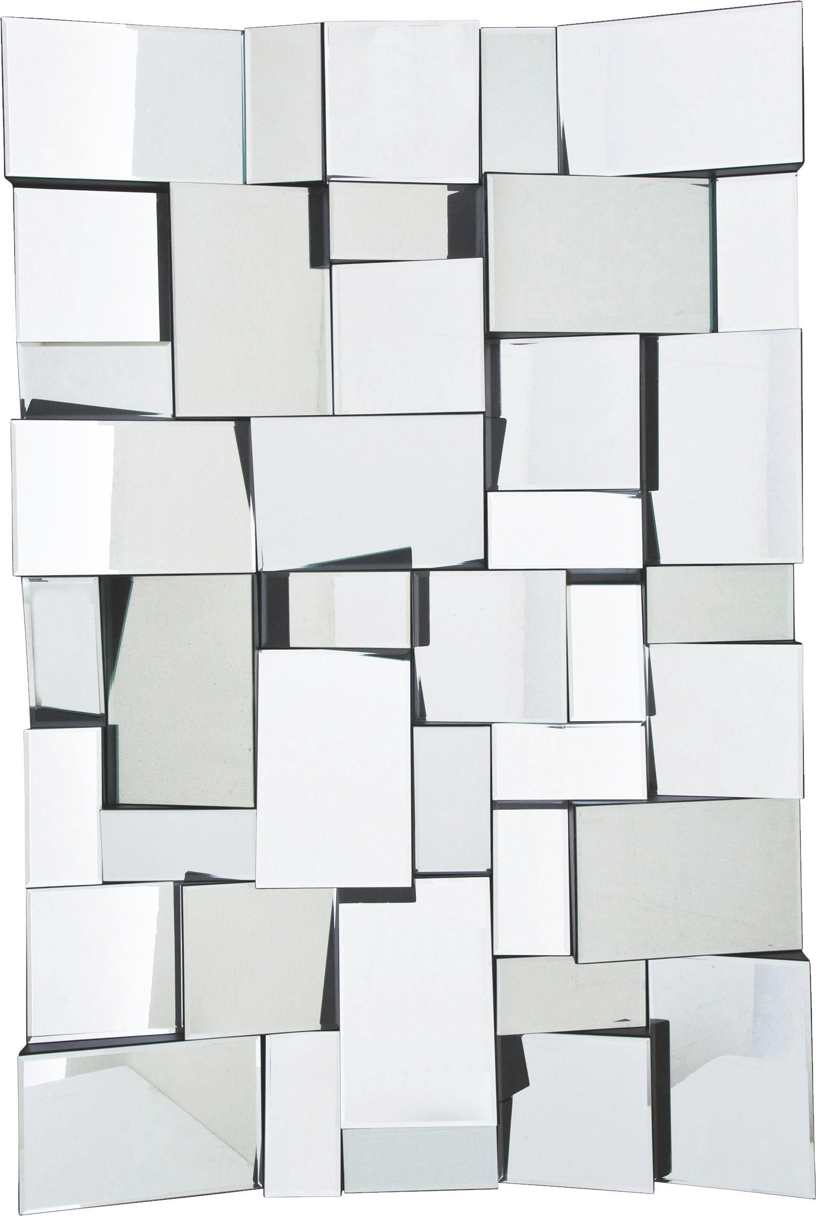 SPIEGEL - MODERN (80/120/12cm) - KARE-Design