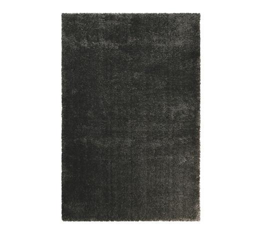 HOCHFLORTEPPICH - Anthrazit, Design, Textil (160/225cm) - Esprit