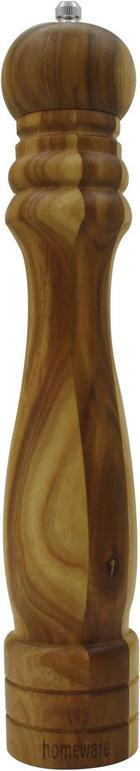 PEPPARKVARN - akaciefärgad, Basics, metall/trä (5,7/32cm) - HOMEWARE