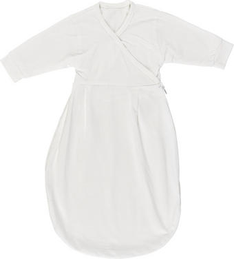 VNITŘNÍ PYTEL - krémová, Basics, textil (62) - MY BABY LOU