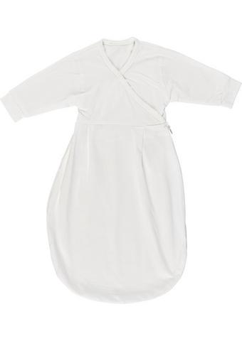 VNITŘNÍ PYTEL - krémová, Basics, textilie (62null) - My Baby Lou