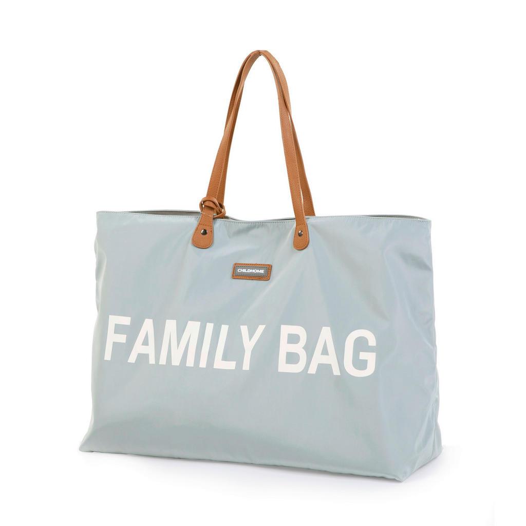 XXXLutz Einkaufstasche