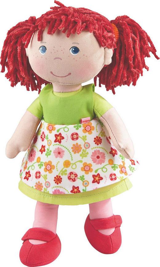 Puppe Liese - Basics, Textil (30cm) - Haba