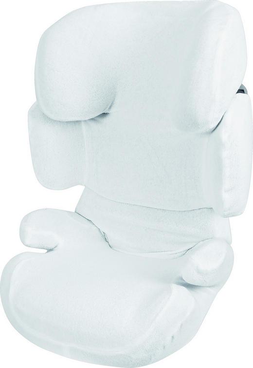NAVLAKA LJETNA - bijela, Basics, tekstil