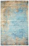 ORIENTTEPPICH 200/290 cm - Blau, Trend, Textil (200/290cm) - Esposa