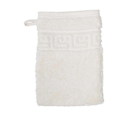 ŽÍNKA, přírodní barvy - přírodní barvy, Basics, textil (16/22cm) - Cawoe