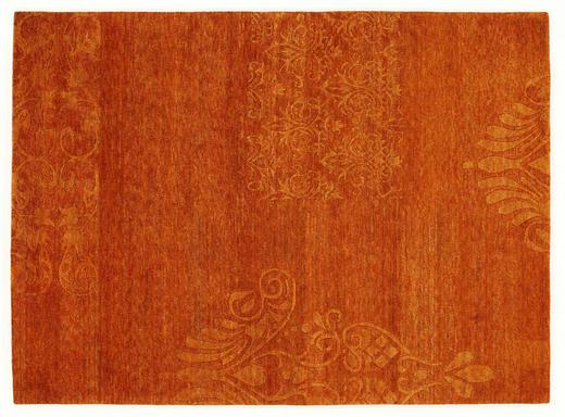ORIENTTEPPICH  170/240 cm  Terra cotta - Terra cotta, Basics, Textil (170/240cm) - Esposa
