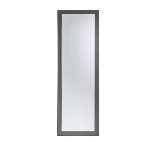 SPIEGEL  - Design, Glas (50/150cm) - Boxxx