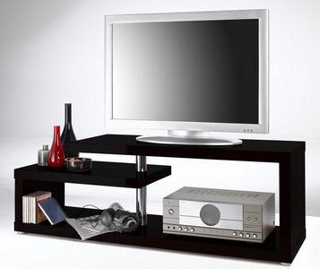 ELEMENT ZA TELEVIZOR - Dizajnerski (130/45/40cm) - Xora