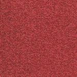 TEPPICHBODEN per  m² - Rot, KONVENTIONELL, Textil (400cm) - Esposa