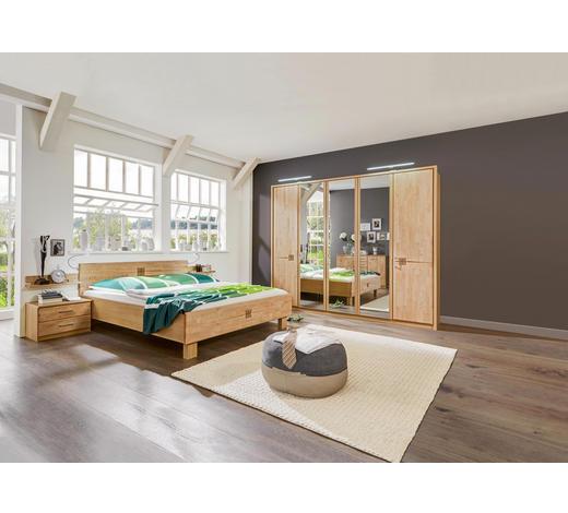 Schlafzimmer Erlefarben Online Kaufen Xxxlutz