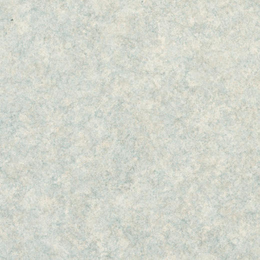 PVC-BELAG per  m² - Hellblau, Design, Kunststoff (200cm) - Venda