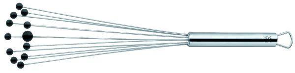 RÜHRBESEN - Basics, Metall (31,8/5,5/4cm) - WMF