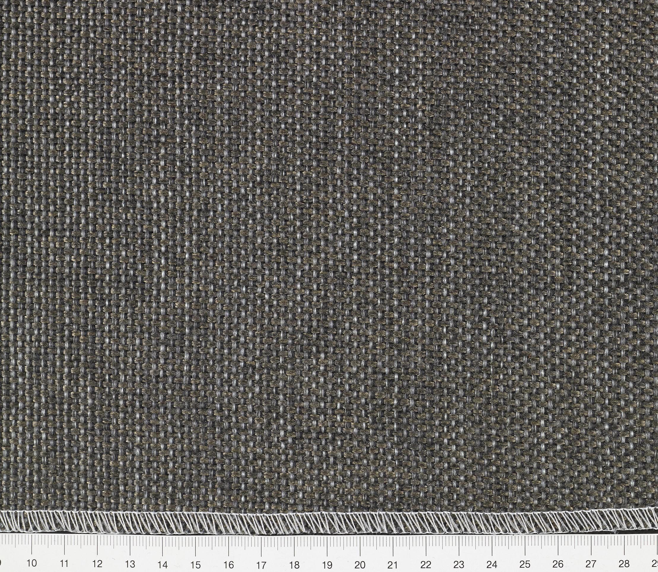 SCHLAFSOFA Braun - Wengefarben/Braun, KONVENTIONELL, Holz/Textil (200/80/94cm) - NOVEL