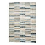 FLACHWEBETEPPICH  77/140 cm  Multicolor - Multicolor, Basics, Textil (77/140cm) - Novel
