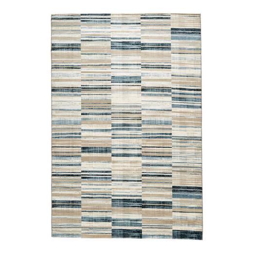 FLACHWEBETEPPICH  77/140 cm  Multicolor - Multicolor, Basics, Textil (77/140cm)
