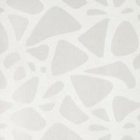 FERTIGVORHANG halbtransparent - Naturfarben, Design, Textil (140/245cm) - Esposa