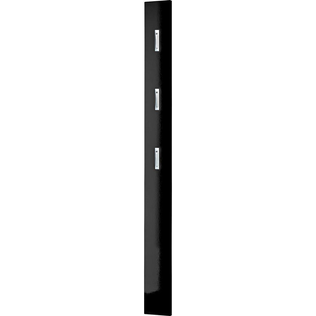 Xora Garderobenpaneel