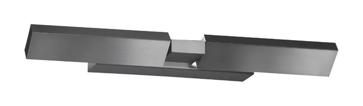 WANDLEUCHTE - LIFESTYLE, Metall (4/36/8cm)