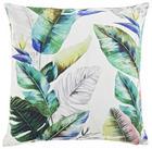 KISSENHÜLLE Multicolor 45/45 cm - Multicolor, Design, Textil (45/45cm) - Esposa