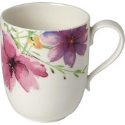TEETASSE  - Keramik (0,43l) - Villeroy & Boch