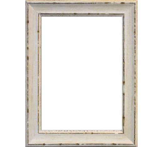 OKVIR ZA SLIKE - bijela, Basics, drvo (17/22/1.8cm)