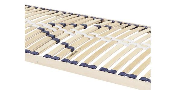 Lattenrost Primatex 200 120x200cm - Holz (120/200cm) - Primatex
