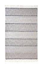 PREKRIVAČ - plava/natur boje, Basics, tekstil (130/170cm) - ESPOSA