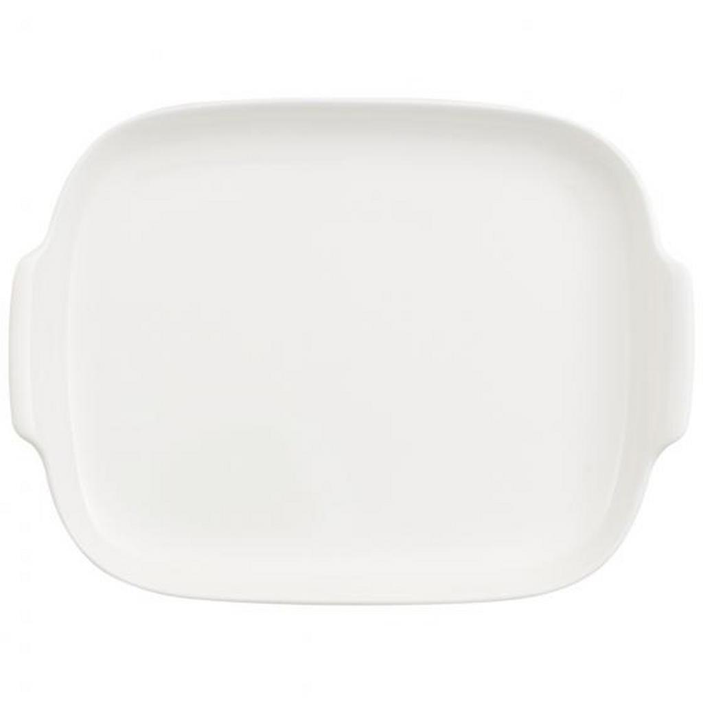 Noblesse - V&B Butterdosenschale keramik new bone china