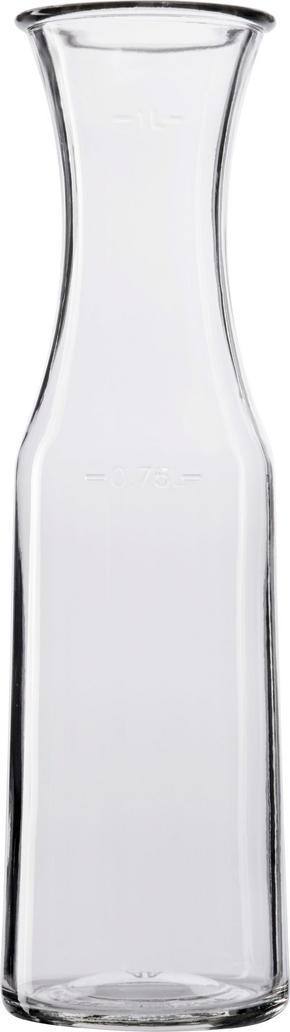 VATTENKARAFF - klar, Basics, glas (9/31,1cm) - Homeware