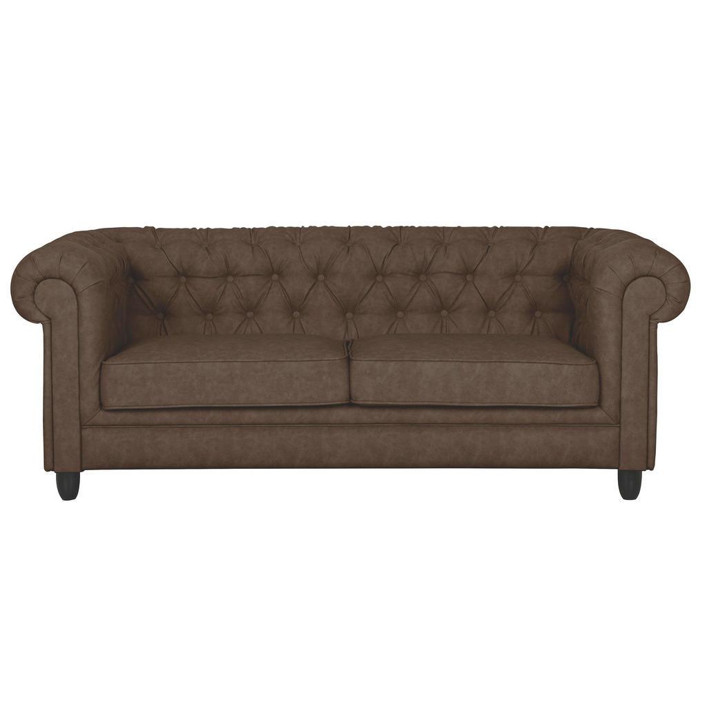 Chesterfield Sofa Preisvergleich • Die besten Angebote online kaufen