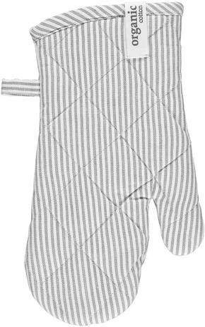 GRYTVANTE - vit, textil (30/15/2cm)