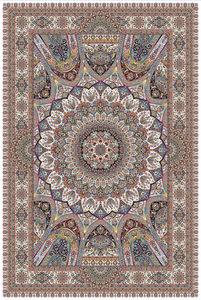 VÄVD MATTA 200/300 cm  - multicolor, Lifestyle, textil (200/300cm) - Esposa