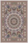 WEBTEPPICH - Multicolor, LIFESTYLE, Textil (200/300cm) - Esposa