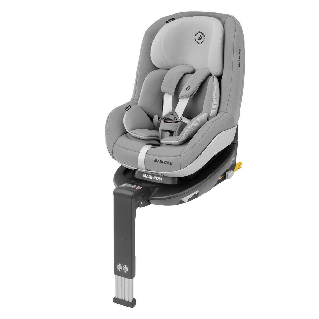 Maxi-Cosi Reboarder-Kindersitz Pearl Pro 2 i-Size