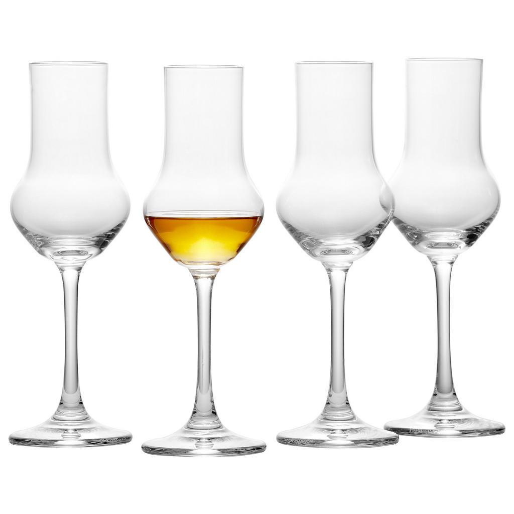Nachtmann Schnapsglas-set 4-teilig