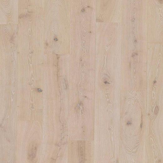 Parkett Landhausdiele Eiche  per  m² - Eichefarben/Weiß, LIFESTYLE, Holz (220/18,5/1,3cm) - Ambiente
