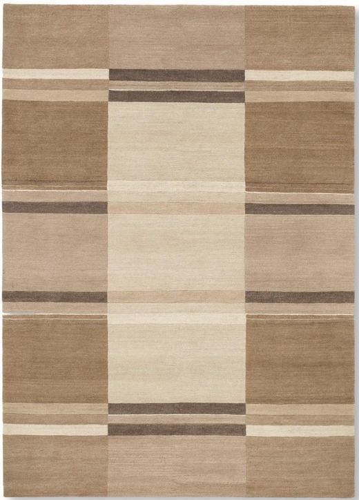 ORIENTTEPPICH  250/300 cm  Naturfarben - Naturfarben, Textil (250/300cm) - ESPOSA