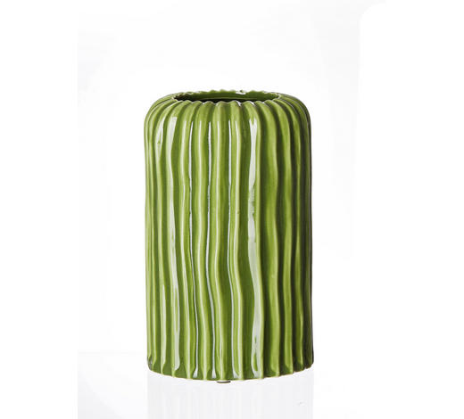 Vase 22 Cm Online Kaufen Xxxlutz
