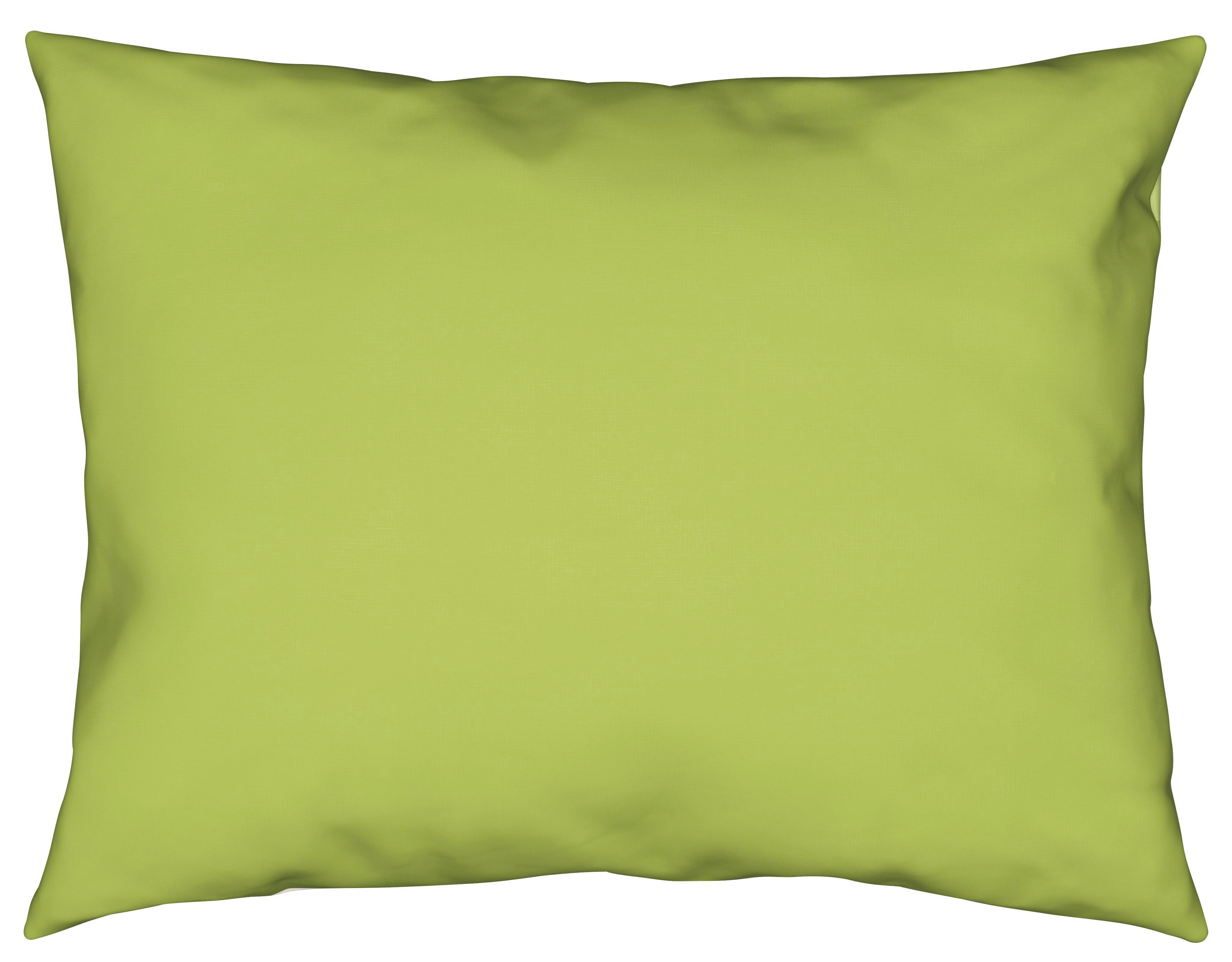 BETTWÄSCHE 140/200 cm - Hellgrün, Design, Textil (140/200cm) - ESPOSA