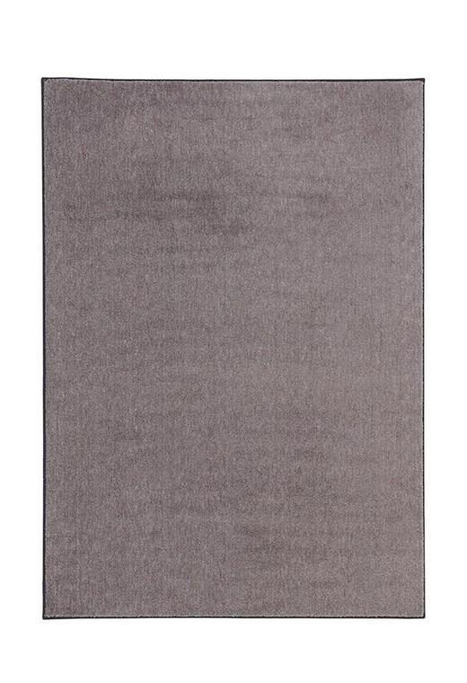 JOOP! UNI CLASSIC  200/300 cm  Anthrazit - Anthrazit, Basics, Textil (200/300cm) - Joop!
