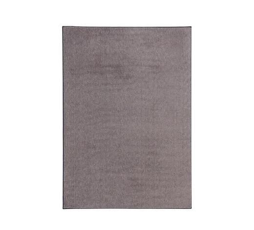 JOOP! UNI CLASSIC  90/160 cm  Anthrazit   - Anthrazit, Basics, Textil (90/160cm) - Joop!