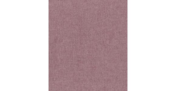 ARMLEHNSTUHL in Anthrazit, Rosa, Schwarz  - Anthrazit/Schwarz, Design, Textil/Metall (62/91/59cm) - Valnatura