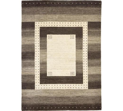 ORIENTTEPPICH 250/300 cm  - Grau, LIFESTYLE, Textil (250/300cm) - Esposa