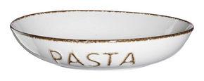 PASTATALLRIK - creme, Trend, keramik (20,5cm) - Ritzenhoff Breker
