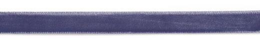 SAMTBAND - LIFESTYLE (7/11/1cm) - Gütermann