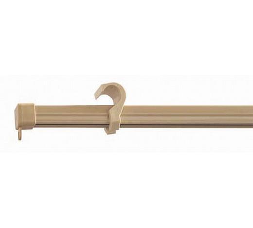 STORESCHIENE 152 cm  - Beige, Basics, Metall (152cm) - Homeware