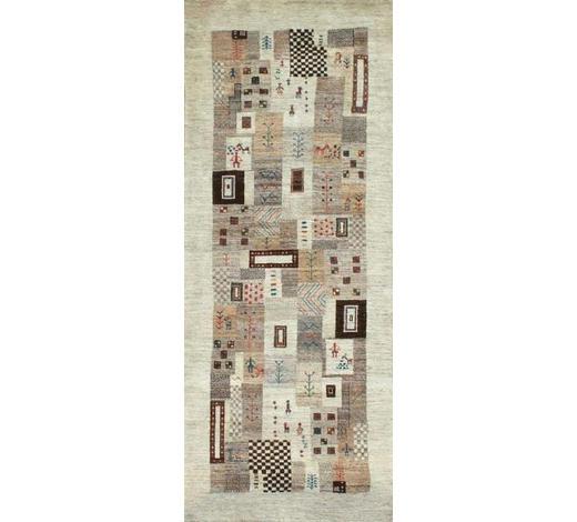 ORIENTTEPPICH 300/400 cm - Creme, LIFESTYLE, Textil (300/400cm) - Esposa