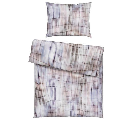BETTWÄSCHE 140/200 cm - Multicolor, Design, Textil (140/200cm) - Estella