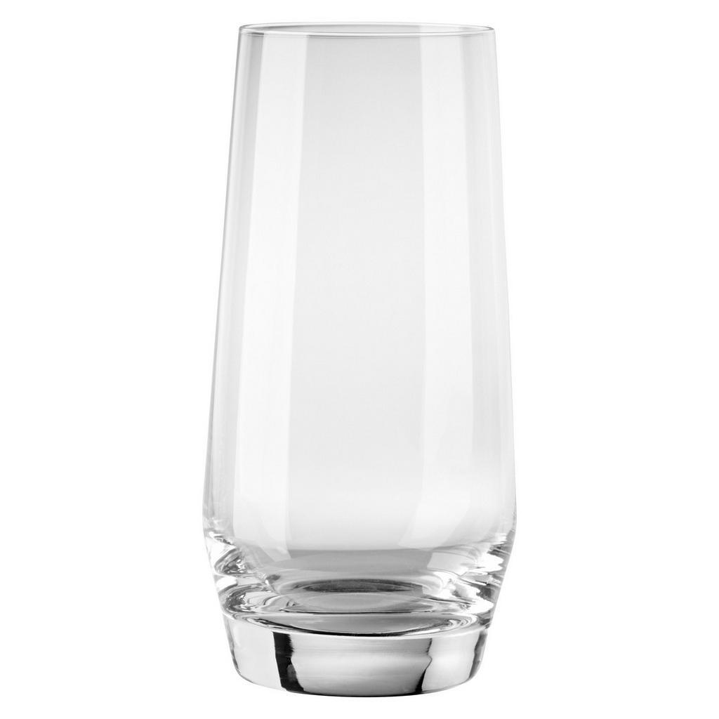 Longdrinkglas 540 Ml